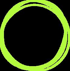 CIRCLE5_GREEN.png