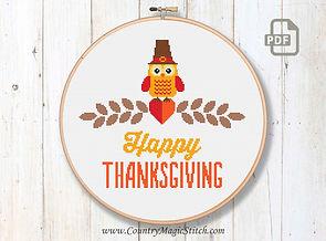 Happy Thanksgiving1_2.jpg