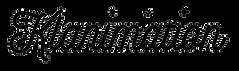 small_logo_still_trans.png
