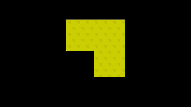 Fleche+texture.png