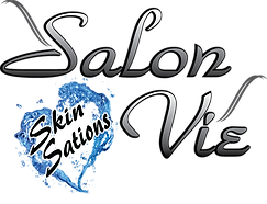 """Vero Beach, Florida Full Salon & Day Spa"""