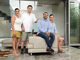 OSC PROJECTS DAILY TELEGRAPH