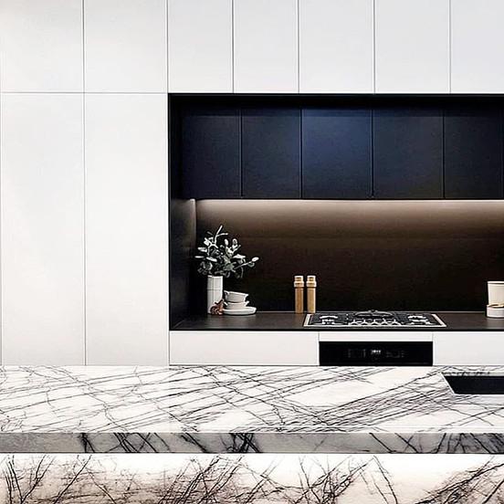 Project LEA. Kitchen detail..jpg