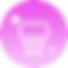 icon_merit6.png