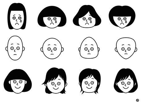 18福岡体感SAYURI(ドラッグされました) 2.jpg
