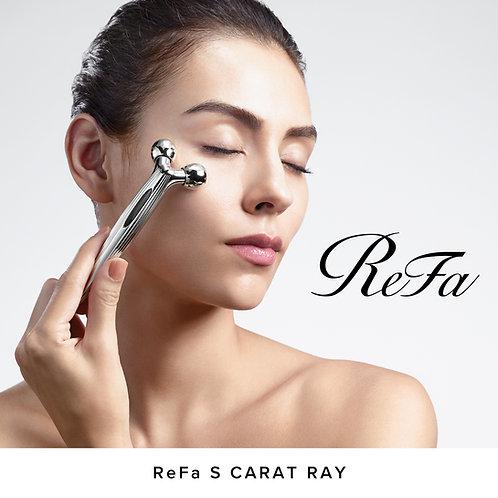 ReFa S CARAT RAY