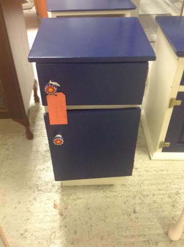 painted blue n white lockers.jpg