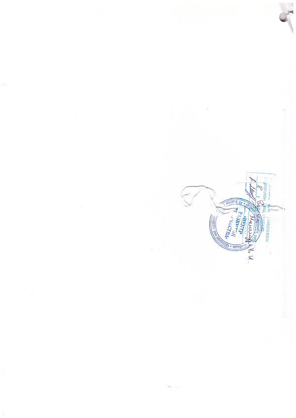 устав_page-0009.jpg