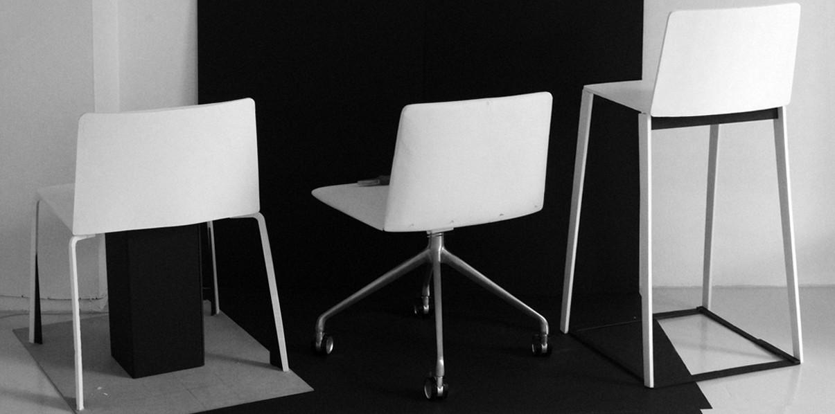 Segis Stamp stool by Alejandro Valdes 02