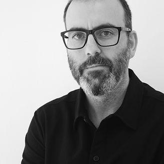 Alejandro_Valdés.jpg