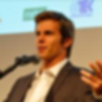 Ian_McKee_speaker.png