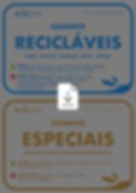 grey_Adesivos_A4_Recicláveis_Especiais.p