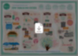 ecozinha_infografico_download.png