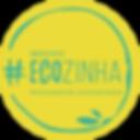 Logo_ecozinha_verde_sobre_amarelo.png