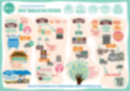Infografico_Ecozinha.png