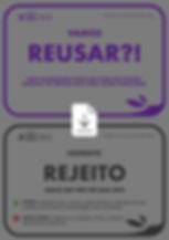 grey_Adesivos_A4_Reusar_Rejeito.png