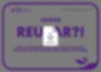 grey_reusar_contentor_adesivo.png