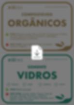 grey_Adesivos_A4_Orgânicos_Vidros.png