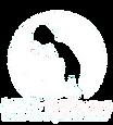 little explorers logo.png