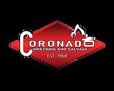 final logo_coronado-01.png