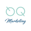 QQ LOGO for site-01.png