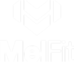 Mel_Fit_Logo_Vertical_White-3.png