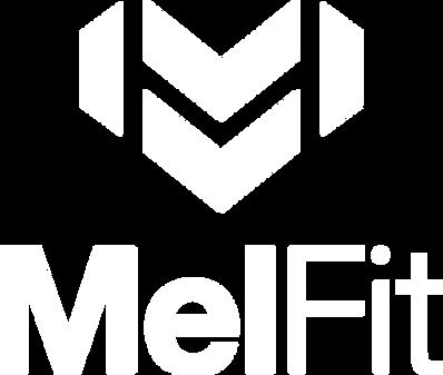 Mel_Fit_Logo_Vertical_White-3.png