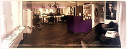 HaarManuFaktur Salon