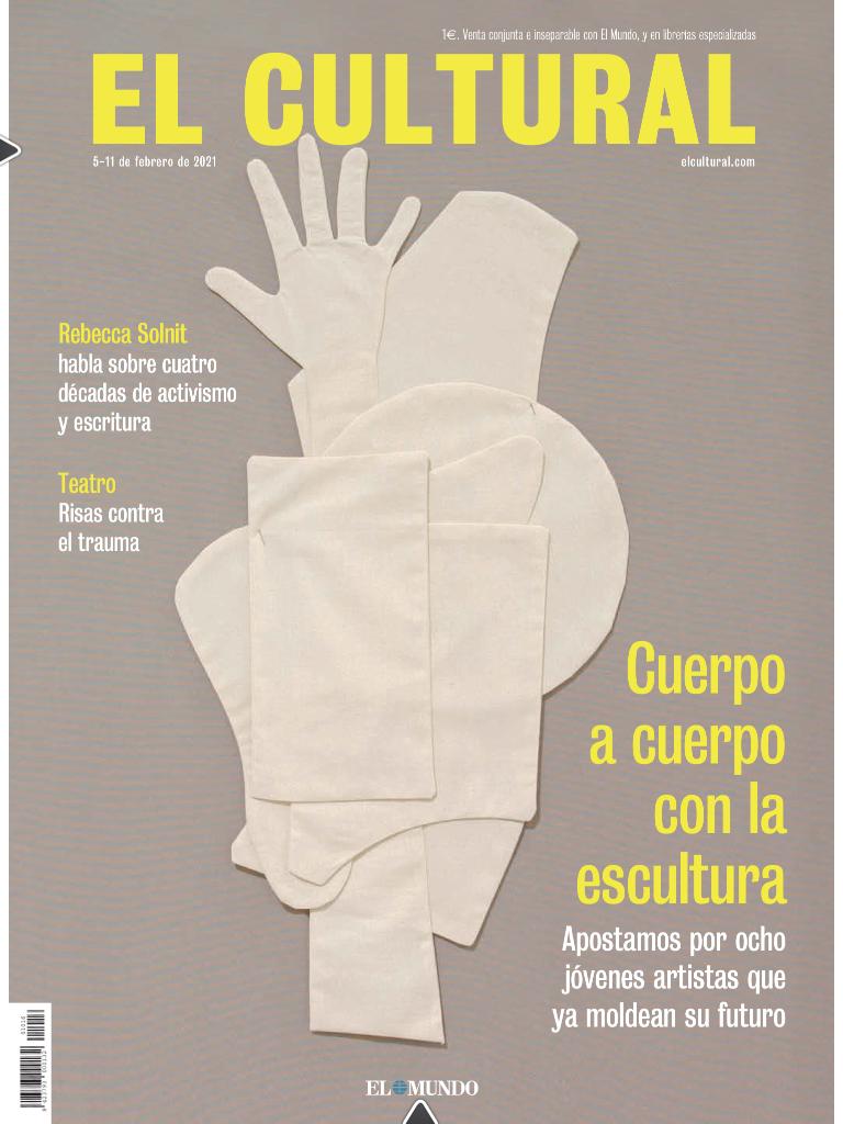 PORTADA EL CULTURAL 5 DE FEBRERO.PNG