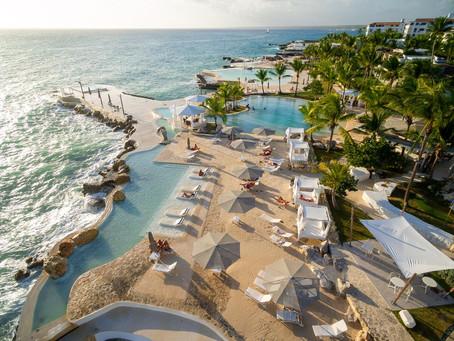 Beach Clubs acaparan la inversión inmobiliaria y el Turismo