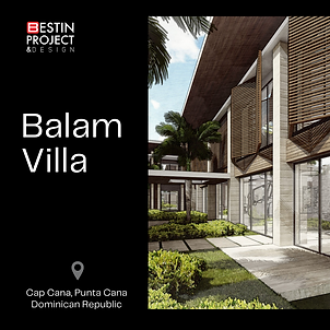 balam villa.png