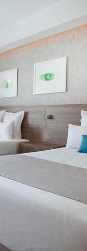 Serenade Resort Punta Cana