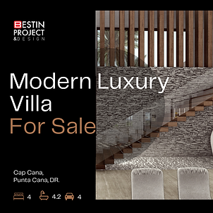 modern villa.png