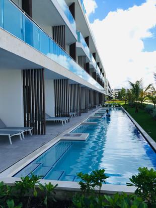 Serenade Punta Cana