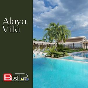 alaya villa.png