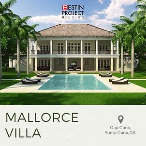 mallo villa.png