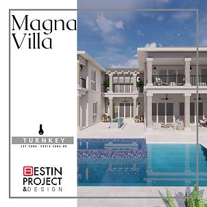 magna villa.png