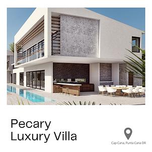 pecary villa.png