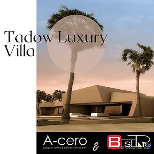 tadow villa.png