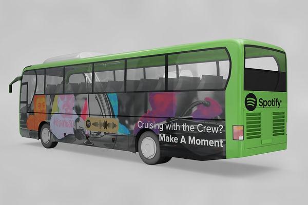 Bus Wrap_Side 2_Final.jpg