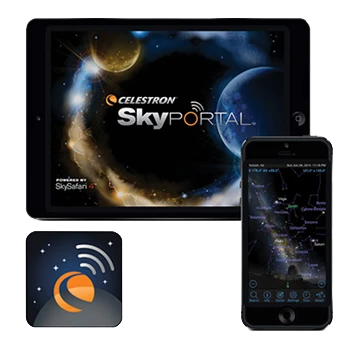 celestron skyportal app.png