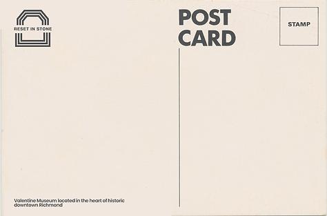 postcard envelope.png