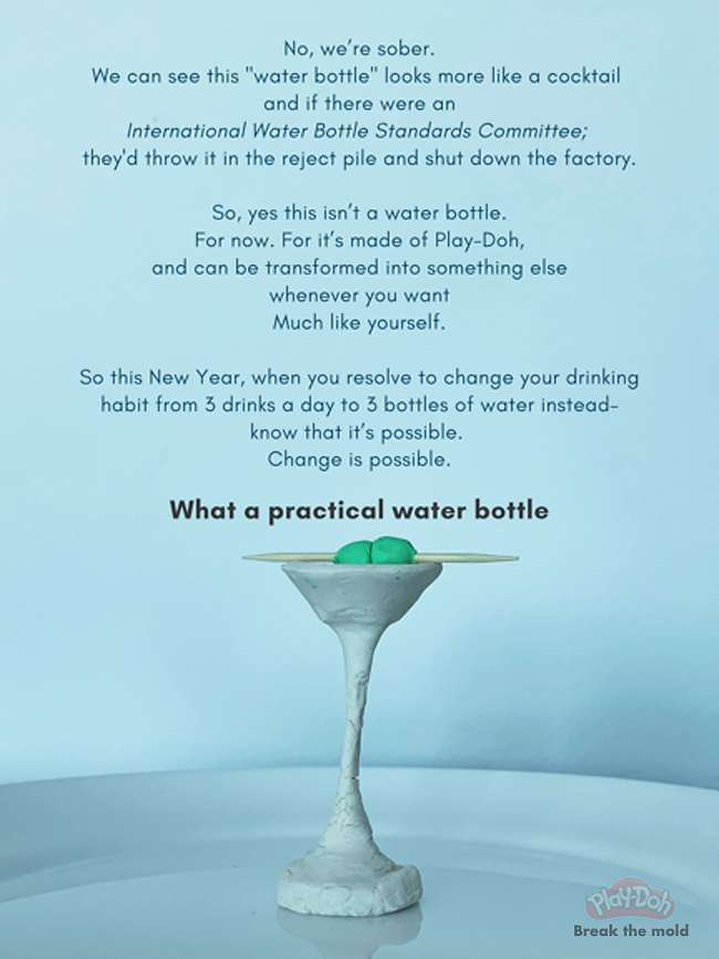 playdoh_cocktail.png