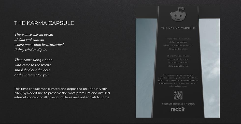 capsule screenshot.png