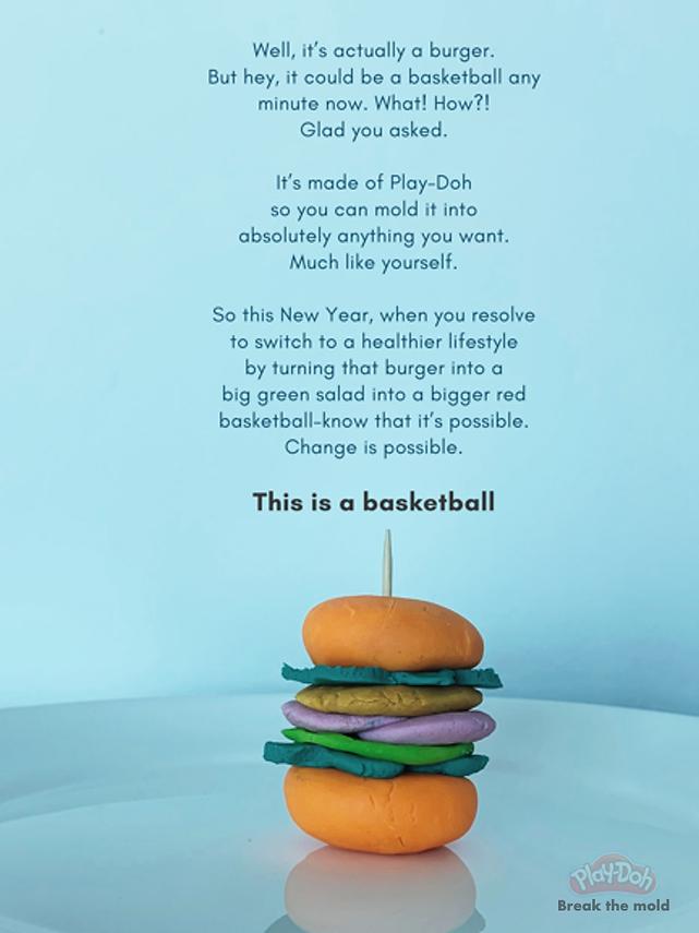 playdoh_burger.png