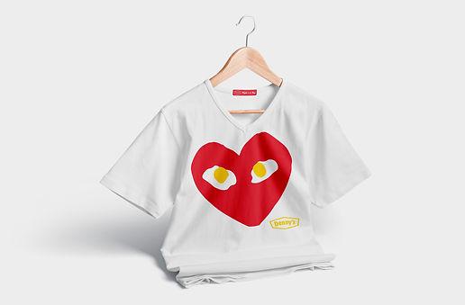 DENNYS HEART.jpg