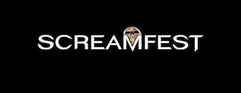 Screamfest logo.jpg