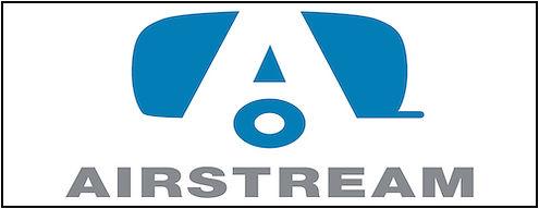 Airstream-Logo.jpg