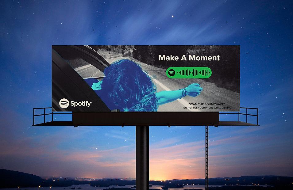 Night_Billboard_2.jpg