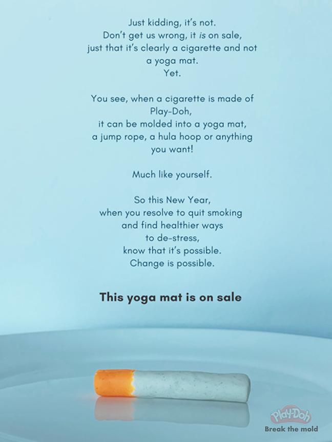 playdoh_cigarette.png